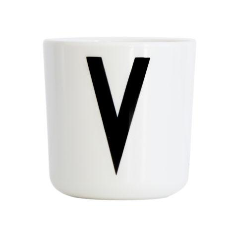 vasoV