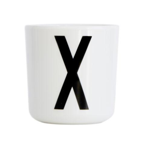 vasoX