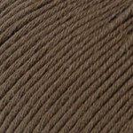 marrón trópico
